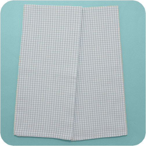 light blue kitchen towels light cloud blue mini check kitchen towel 6965