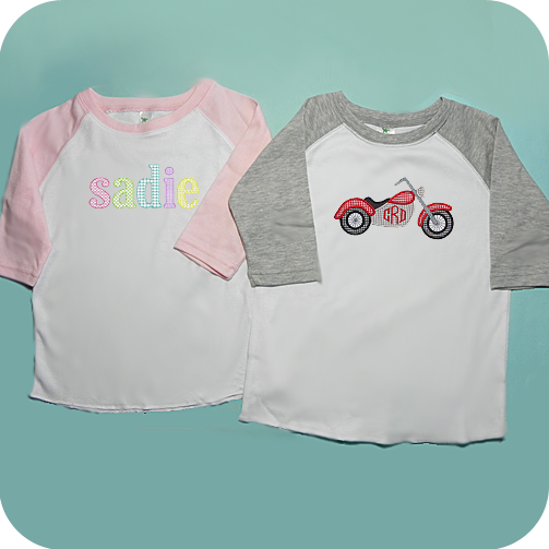 Shop for baby raglan tee online at Target. Free shipping on purchases over $35 and save 5% every day with your Target REDcard.