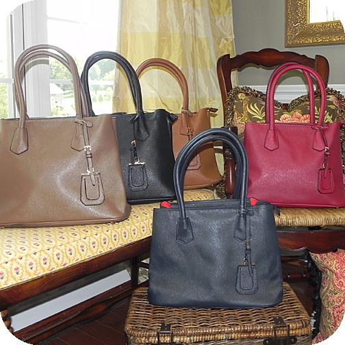 Fashion handbag for Sweet lola jewelry wholesale